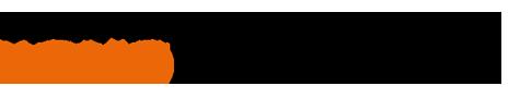 polioforeningen-logo